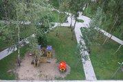 2-комнатная квартира, г. Раменское, ул. Крымская. д. 2 - Фото 2