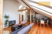 160 000 €, Продажа квартиры, Купить квартиру Рига, Латвия по недорогой цене, ID объекта - 313136235 - Фото 1