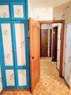 Сдаем 3х-комнатную квартиру г.Одинцово, ул.Молодежная, д.22 - Фото 3