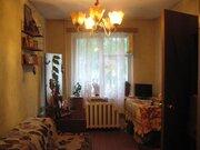2-х комнатная квартира 50 лет Октября, д.13 - Фото 5