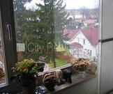80 000 €, Продажа квартиры, Улица Номалес, Купить квартиру Юрмала, Латвия по недорогой цене, ID объекта - 309746171 - Фото 15