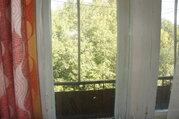 Продам 2-комнатную квартиру по ул. Титова, 11, Купить квартиру в Липецке по недорогой цене, ID объекта - 321734048 - Фото 6