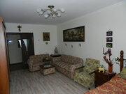 Продажа 1-комнатной квартиры 50кв.м. ул.Комсомольская 2-я - Фото 1