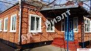 Продажа дома, Сергиевская, Кореновский район, Ул. Гагарина - Фото 2