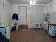 Сдаю 2-х ком.квартиру на ул.Совесткая/Нахичеванский рынок - Фото 2