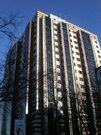 Продается двухкомнатная квартира на пер. Суворова