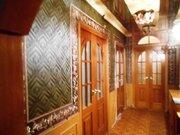 480 000 Руб., Продается комната с ок, пр. Строителей, Купить комнату в квартире Пензы недорого, ID объекта - 700803648 - Фото 5