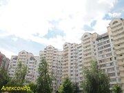 2-комн квартира - Фото 1