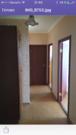 Квартира 2х к в Истре, мкр Восточный - Фото 3