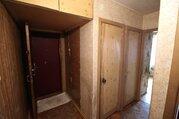 Продается 2 комнатная квартира на улице Окской - Фото 5
