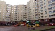 """Продается трехкомнатная квартира в ЖК """"Новоснегиревский""""! - Фото 1"""