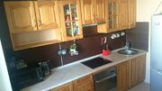 Продается 2-х ком. квартира в д. Медвежьи Озера, ул. Юбилейная, д. 11 - Фото 1