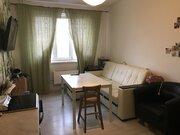 Продается 1 -ком квартира в г. Пушкино, ул. 2-ая Домбровская д. 27 - Фото 5