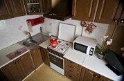 Посуточно комнаты wi-fi, Кабельное тв, Ремонт, тёплая вода. возле Вокза, Комнаты посуточно в Ивано-Франковске, ID объекта - 700080282 - Фото 3