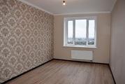 Продается 1комнатная квартира в г. Раменское, ул. Крымская, д.12. - Фото 1