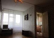 Продам 1-к квартира 30 м2 Томилино ул.Гаршина - Фото 3