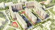 Продажа однокомнатной квартиры в Московском районе - Фото 2
