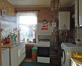 Жилой дом 132кв.м, земельный участок 14 соток. Отрадное, 14 линия - Фото 5
