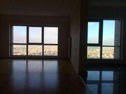 294 000 €, Продажа квартиры, Купить квартиру Рига, Латвия по недорогой цене, ID объекта - 313139377 - Фото 1