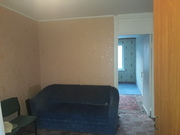 Сдаётся одна комнатная квартира - Фото 5