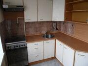 Продам 2х комнатную квартиру с Евроремонтом М. Парк Культуры - Фото 1