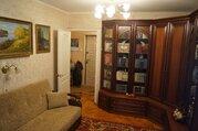 Продается 2-комнатная квартира на Севастопольской - Фото 1