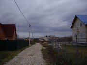 Участок в д. прокшино - Фото 5
