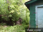 Продаюучасток, Нижний Новгород, Ошарская улица