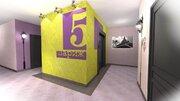 1 670 000 Руб., Купить квартиру в Жилом доме на Моховой, Купить квартиру в новостройке от застройщика в Ярославле, ID объекта - 325151262 - Фото 14