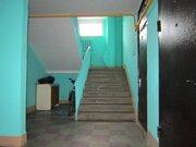 1-комнатная квартира в Одинцовском р-не, п. Гарь-Покровское - Фото 3