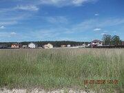 Продаю зем.участок в Чеховском районе - Фото 2