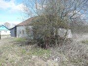 Продам дом д. Старое Берковое - Фото 5