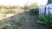 Продается земельный участок в Жуковском - Фото 5