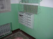 Дешевая 2-х комнатная квартира в отличном районе города - Фото 2