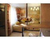 Срочно! Дизайнерская 4-комнатная квартира на Берёзовской, 112, г. .