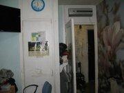 Трехкомнатная квартира в городе Сергиев Посад - Фото 2