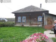 Продажа дома, Колмогорово, Яшкинский район, Школьный пер. - Фото 1