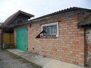 Продажа дома, Садовый, Ейский район, Советов переулок - Фото 5