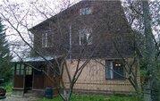 Дом рядом с Истринским вдхр. - Фото 2