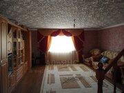 Дом 88 кв.м.в с. Зинаидино, Ракитянский р-н, Белгородская обл. - Фото 4