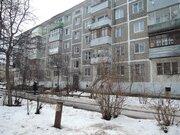 Продажа 2 ком квартиры в г. Серпухов, ул.Народного Ополчения. - Фото 1