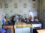 Продам трешку в Щербинке - Фото 5