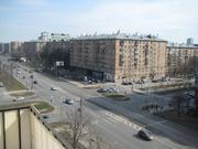 Квартира на Комсомольском проспекте - Фото 1