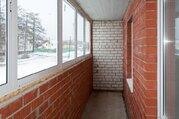 Продажа квартиры, Мещерино, Ступинский район, Ул. Новая - Фото 3
