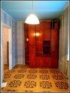 2-х комнатная квартира в Клину - Фото 1