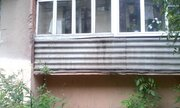Продам 3-комн. квартиру брежневку в Канищево - Фото 4
