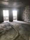 Продается квартира в ЖК Молодежный - Фото 5