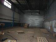 Сдам, индустриальная недвижимость, 275,0 кв.м, Ленинский р-н, улица .