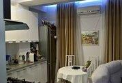 Продажа квартиры, Сочи, Ул. Вишневая - Фото 2