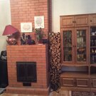 В черте г.Пушкино продается 4-х уровневый кирпичный коттедж - Фото 4